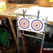 DIY_Target_stand_PG_May_20174