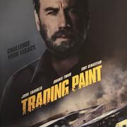 shania-tradingpaint-poster1hq