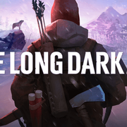 http://thumb.ibb.co/d6PS9m/thelongdark.png