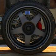 Wangen_Master_Sport_wheels_gtav.png