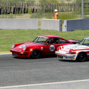 Screenshot_ks_porsche_911_carrera_rsr_road_america_8_9_117_1_22_32