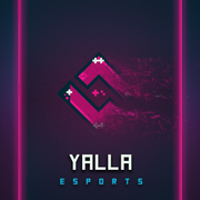 Ya-LLa-Esports-1024x768
