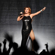 shania-nowtour-brooklyn071418-92
