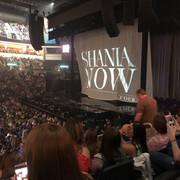 shania_nowtour_siouxfalls051618_11