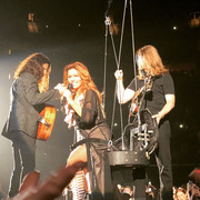 shania_nowtour_houston060918_35