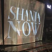 shania_nowtour_nashville072118_5