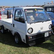 IMG-1278