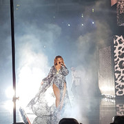 shania_nowtour_manchester092218_31