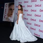 Circle_Paris_Premiere_UGC_Normandie_Gwe_Px8g_IY0zl