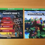 Clefs_minecraft_xboxone.jpg