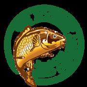 2_Rookery_logo_Coloured_fish