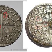 Monedas falsas? 2 reales FELIPE V- 1723 Moneda_2_reales_1723_anverso