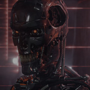 terminator genisys ita download utorrent
