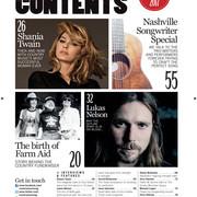 countrymusicmagazine_octnov2017_toc