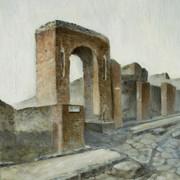 [Immagine: Pompei_Arco_di_Caligola_2018_compresso.jpg]