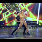 Flor-Vigna-B2017-Reggaeton4037