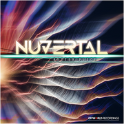 [Image: Nuvertal_Better_Place_EP_600x600.png]