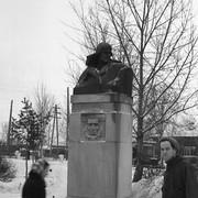 Alexander-Kolevatov-11