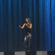 shania_nowtour_tampa060218_55