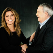 shania_danrather040318_4