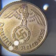 [III Reich] 10 Reichspfennig IMG_1684