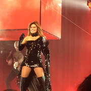 shania_nowtour_houston060918_9
