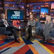 shania-watchwhathappenslive111518-17