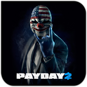 [Image: payday_2_v3_by_tchiba69_d7ozynm.png]