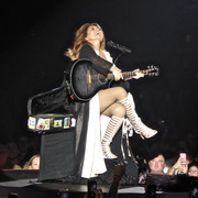 shania_nowtour_manchester092218_81