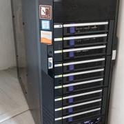 IMG-20180209-103800