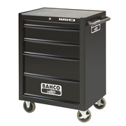 Bahco-XMS17-CABINET-Rolling-Cabinet