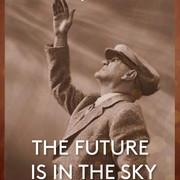 [Image: sky.jpg]