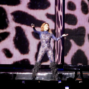 shania-nowtour-brooklyn071418-74