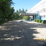 IMG_5842