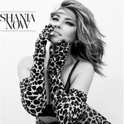 shania-now-cover1a