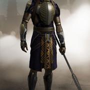 Royal_Guard_3