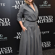 Elizabeth_Olsen_Weinstein_Company_Hosts_Screening_96xi_Oyvaa_Kkl