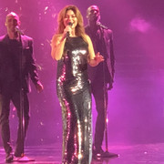shania-nowtour-chicago051918-5