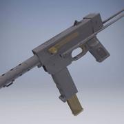 AA52 IMG-0697