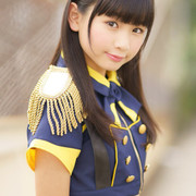 tsukino-new-group-outfit-01