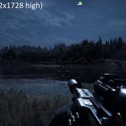 PS4_Pro_1728p_high.jpg