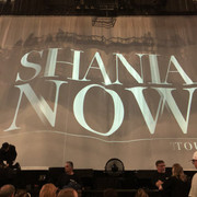 shania_nowtour_pittsburgh071718_1