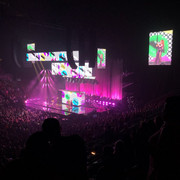 shania_nowtour_ftlauderdale060118_5
