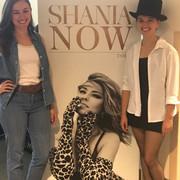 shania-nowtour-fresno080118-2