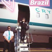 shania-nowtour-barettos081818-airplane081918-2