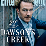 ew-dawsonscreek-april2018-cover-jamesvanderbeek