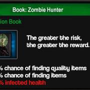 Zombie_Hunter_2.jpg