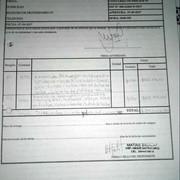 Ministerio-Educacion-Corrupcion-08