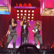 shania_nowtour_ftlauderdale060118_39