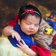 disney_babies_belly_beautiful_portraits_3_5978925b793b3_880